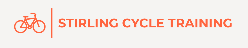 Stirling Cycle Training